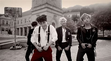 bts wallpaper war of hormone bts war of hormone asian addicts anonymous