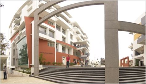 Dual Mba Programs In Bangalore by Cmr Bangalore School Business Cmr Mba Admission Bangalore