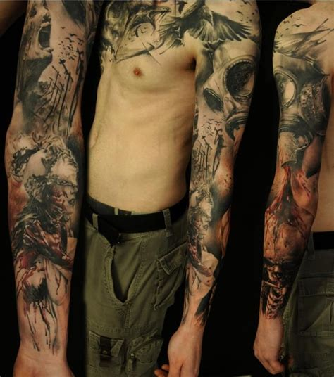 extreme detail tattoo 17 best images about tattoo it on pinterest awesome