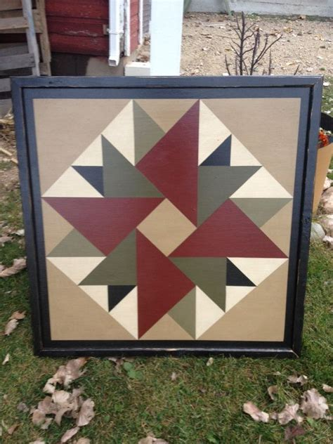 Barn Quilt Designs Patterns by 25 Best Ideas About Barn Quilts On Barn Quilt