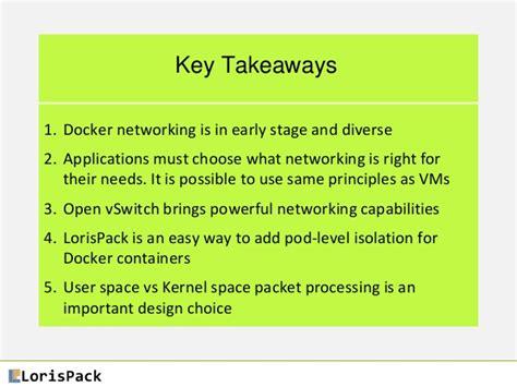 docker tutorial slideshare docker networking tutorial 102