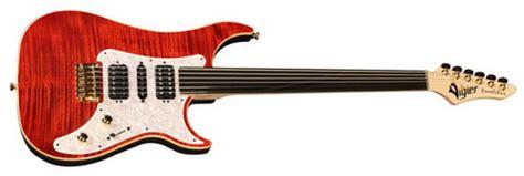 Kaos Washburn Guitars H excalibur d guitars