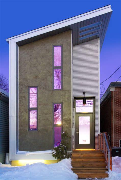 small house designs canada unique and small house design by line box studio home design and interior