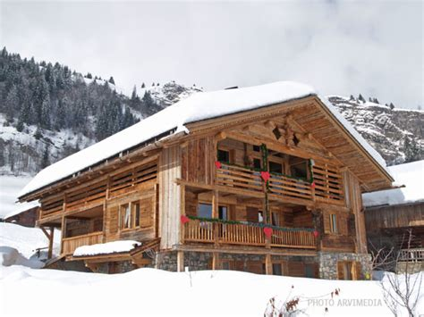 Chalet De Montagne En Bois 3699 by Chalet De Montagne En Bois Bois Montagne Chalet