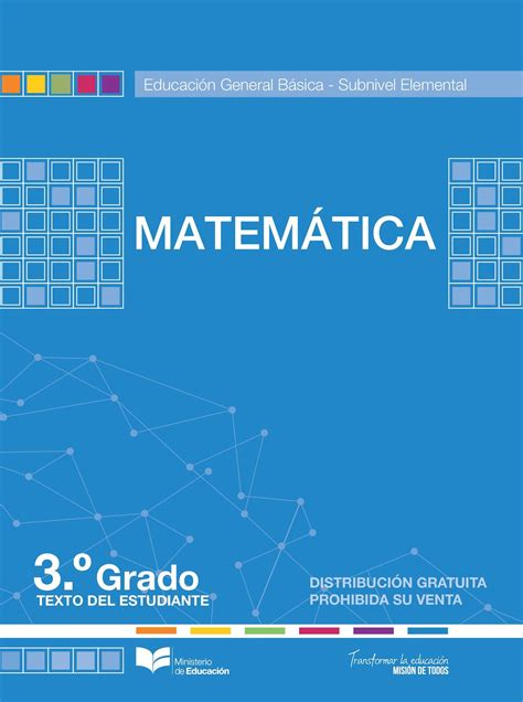 issuu coco libro de matematicas primer grado de secundaria libro de texto matematicas 5 grado de primaria 2016 calam