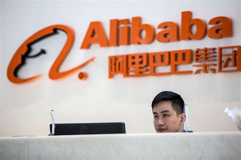 alibaba buy lazada alibaba ups its stake in southeast asia s lazada with 1