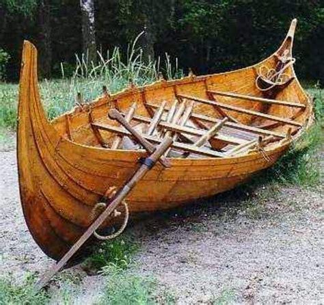 viking wooden boats 546 best viking ship images on pinterest viking ship