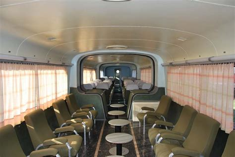 historias de trenes museo del tren de vilanova i la geltr 250 vivir el tren historias de trenes
