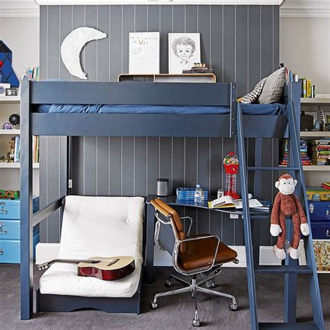 Bunk Beds For Boys With Desk 15 Must See High Sleeper Pins High Sleeper Bed Bunk Bed With Desk And Bunk Bed Desk