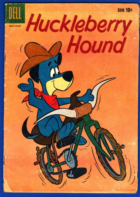 pixie and dixie huckleberry hound mr jinks shop collectibles online daily