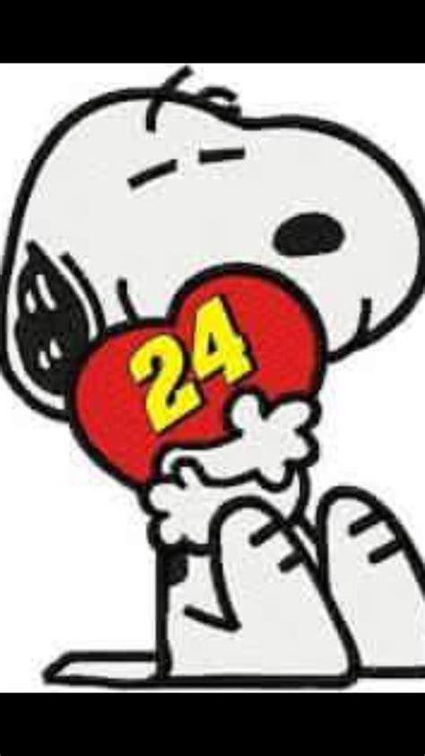 Gorden Snoopy 962 best jeff gordon 24 images on jeff
