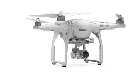 Drone Dji Phantom 3 Advanced dji phantom 3 professional vs advanced vs standard