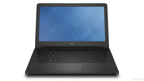 dell vostro 3000 14 inch 15 inch notebooks announced weboo