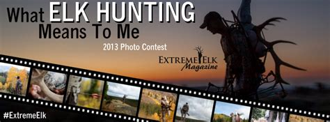 Hunting Trip Giveaways - hunting giveaways whitetail deer hunting gear fishing trip
