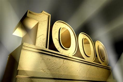1000 images about where to 1000 churches news information affirmation and