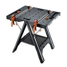 workout bench canada worx pegasus worktable sawhorse canadian tire