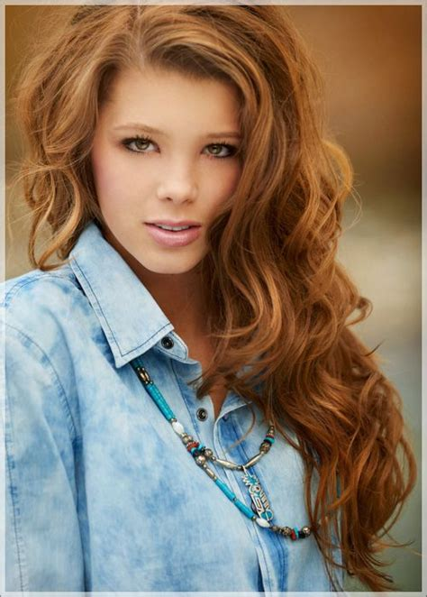 what looks good with red 17 best images about hair makeup for seniors on pinterest hair tips best hair and nail tips