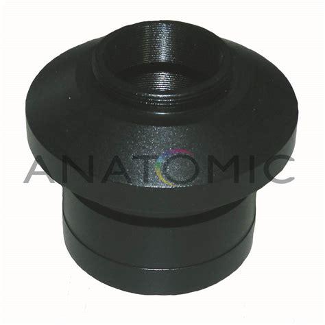 adaptador camara microscopio adaptador de c 226 mera para microsc 243 pio nikon