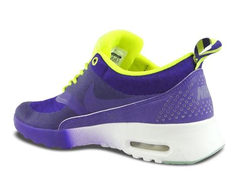 glow in the nike running shoes buy 68 womens nike air max thea woven qs glow in the