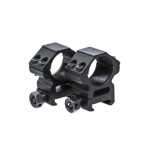 Adventureteropong Snipertelescope Sniper 3 9x32 sniper 3 9x32 1 quot compact r g illuminated ao scope