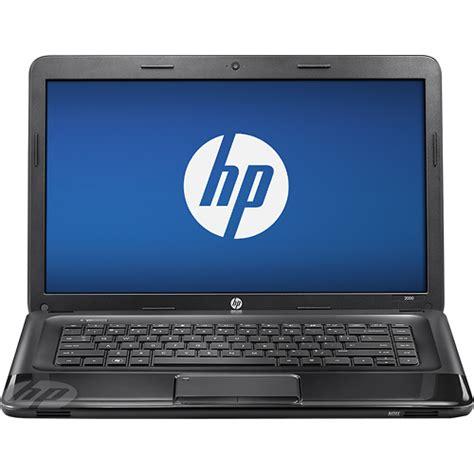 Harga Laptop Merk Hp Truevision Hd harga dan spesifikasi hp 2000 2b30dx info laptop terbaru