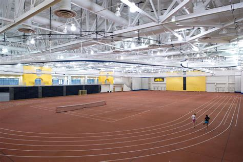 field house gym indoor facilities center for recreation and intramurals wellness education program