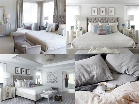 bedroom wear home grey bedroom decor she goes wear