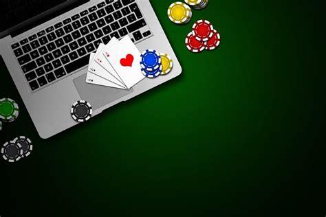 poker guide    play poker   friends