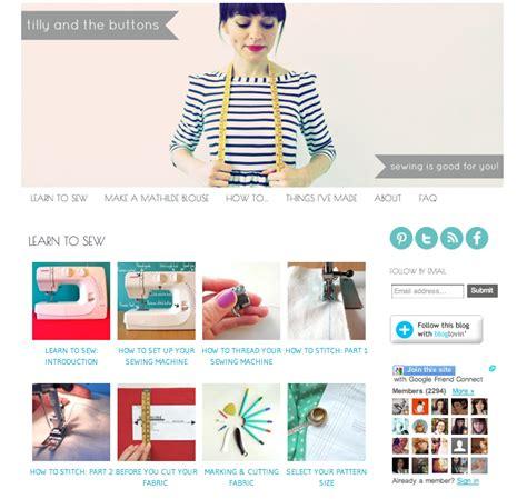 design blogs blog design love success stories a beautiful mess