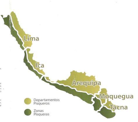 cadenas hoteleras de origen peruano elpiscoesdelperu revista electronica