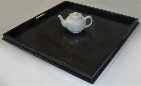 30 x 30 ottoman tray beautiful trays for ottomans