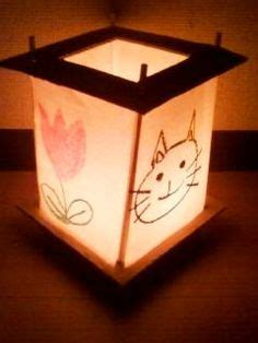 Japanese Paper Lanterns Craft - 1000 images about mid autumn festival on mid