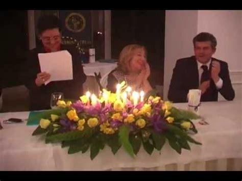 festa delle candele cerimonia delle candele fidapa 2012