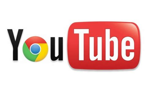 chrome youtube videos not playing quick solutions to deal with youtube videos not playing