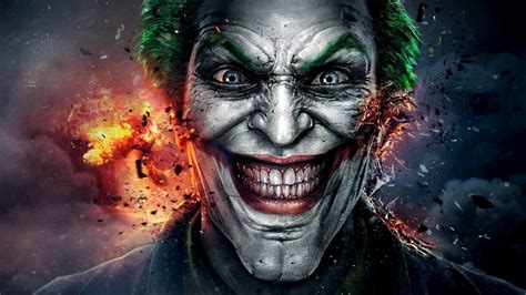 batman joker wallpaper download joker hd wallpapers hd wallpapers pics