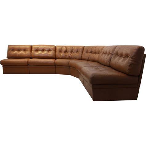 large modular corner sofa very large sofas very large sofa szfpbgj thesofa