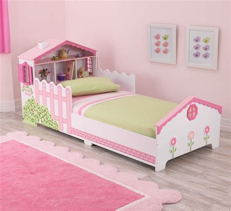 pink toddler bed toddler bed rails pink toddler bed rails babytimeexpo