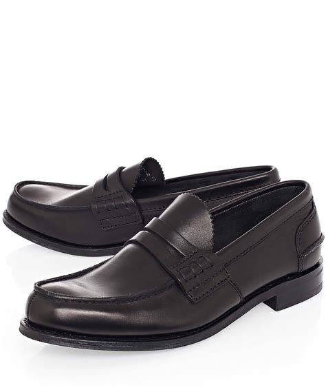 groundhog day sub indo loafers lounge caton ave 28 images magnanni magnanni