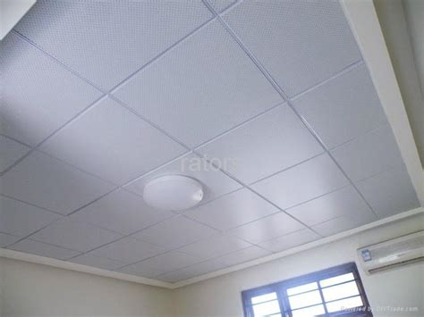 lay in ceiling tile snap on lay in metal ceiling tiles semi concealed frame