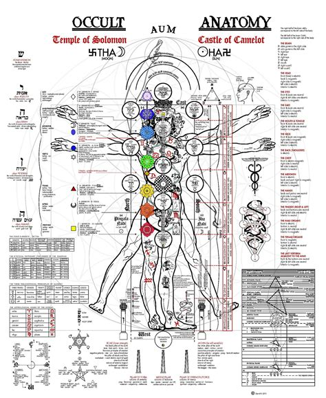 of secrets anatomy of the ultra secret national security agency books beautiful image of the occult anatomy of