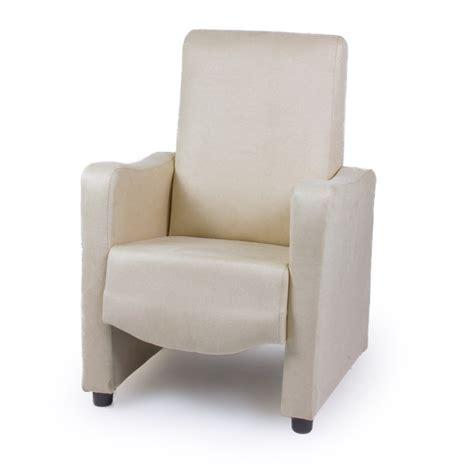 sill n segunda mano mobiliario de oficina granada great beautiful mobiliario