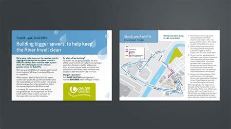 leaflet design cambridge leaflet design cheshire london cambridge