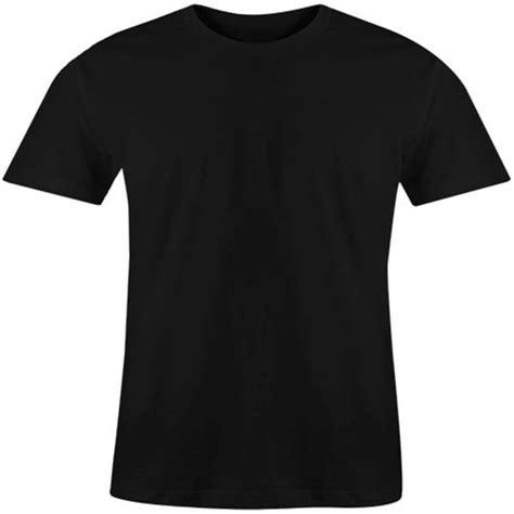 T Shirt Kaos Cotton Combed 30s Kaos Tshirt Nike Terbaru 3 jual kaos polos distro lengan pendek untuk pria dan