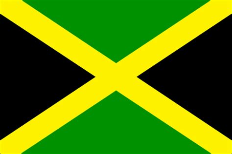 jkthoma jamaica