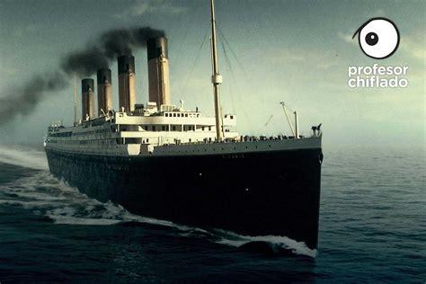 www barco de vapor el barco de vapor profesor chiflado