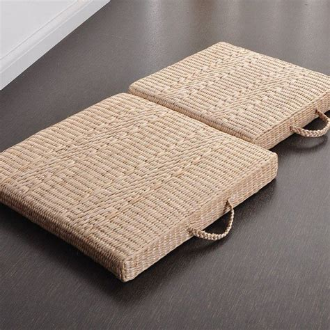 japanese floor cushions   asisn ideas decor