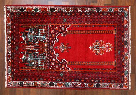 tappeti persiani usati tappeti antichi torino idee per il design della casa
