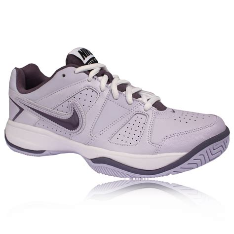 nike city court vii court s tennis shoes 40