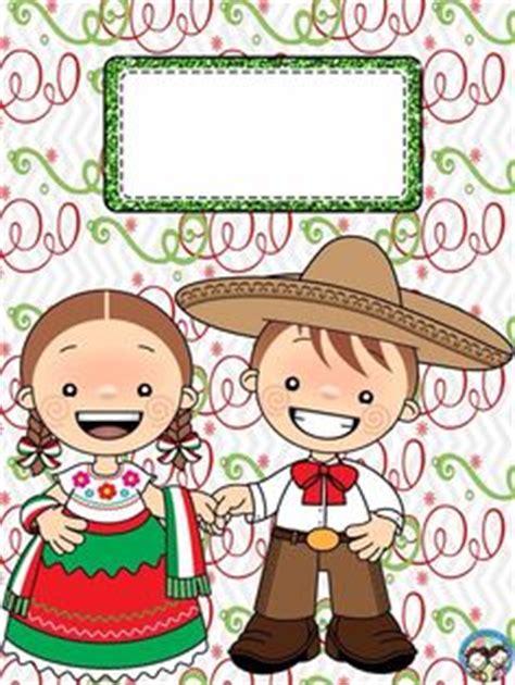 imagenes revolucion mexicana animadas iv2ghnqy8rkaq png 2 912 215 5 106 pixeles dibujos
