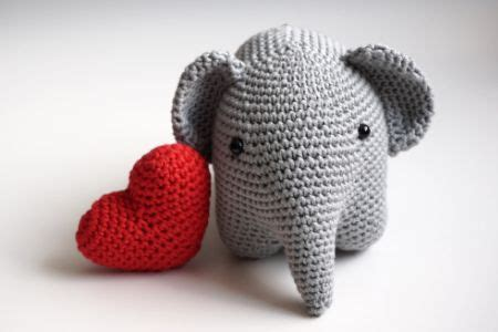 Maille Serrée Au Crochet by 829 Best Images About Crochet For Children On